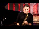 Jamboree Jeff Lorber Fusion featuring Eric Marienthal Jimmy Haslip