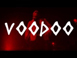 The Prodigy - Voodoo People (Karetus Remix)