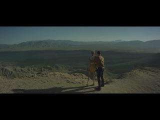 Bruno Heusch ft Eleonora Viola - I'm Alive Again (Mar G Rock Remix)