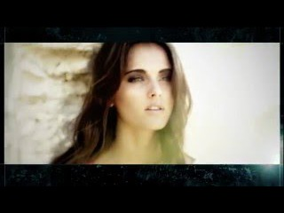 Westlife - Soledad ( Соледад - имя девушки)
