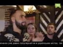 У Чернівцях розпочинається сезон MindGame 27 03 2017