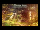 Celtic Fantasy Music - Welcome Home