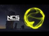Elektronomia - Sky High NCS Release
