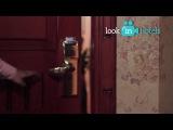 Ewan Hotel Sharjah 4*: Отель целиком