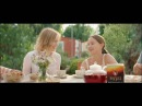 Рекламный ролик чая Принцесса Нури Валера