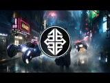 Technoboy &amp Tuneboy &amp Isaac - Digital Nation HQ Original