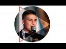 Ведущий Николай Пилипенко - свадьба Тани и Саши 3.09.2016