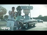 Marty Obey - She So Fine ft. Baby Bash