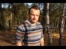 Дзяніс Рабянок, які паскардзіўся ў пракуратуру на «Рэгнум»: У сацсетках мне пішу...