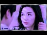 Легенда синего моря - Ли Мин Хо, Чон Чжи Хён - Ты моё счастье