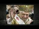 Секреты Ватиканского зала аудиенций Демоны в обличье святош