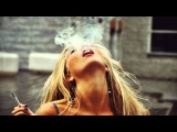 Tula - Wicked Game (James Carter &amp Levi Remix)