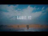 T:A / Rabbit V2 [SW]
