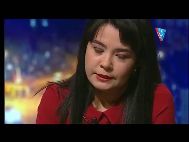 3s.tv | ГлавРеды (22.09.2016): Судьба демократии в РФ