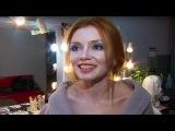 Ольга Кузьмина в финале сериала «Мамочки»