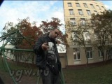 Серия 074 Slim part 03 (Дымовая Завеса, Centr) - Хип-Хоп В России от 1-го Лица