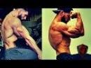 Бодибилдинг Мотивация - NO PAIN NO GAIN | Bodybuilding Motivation 2017