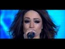 Արենա Live Arena Live Nare Gevorgyan Մոր երգը զինվորին