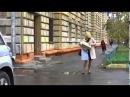 АЛИБИ-НАДЕЖДА, АЛИБИ-ЛЮБОВЬ. Русские мелодрамы 2012-2015 смотреть онлайн фильм сериал мелодрама