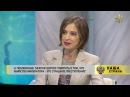 В Крыму замироточил бюст Николая II Наша страна