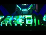 Wilkinson @ EDC 2015 with Shannon Saunders - Breathe
