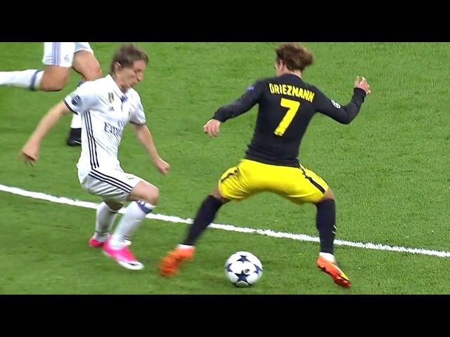 Football Stars Being Humiliated ● HD