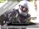 Допрос пленного армянского солдата. Война в Нагорном Карабахе. СРОЧНО.