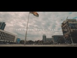 ADEPT - 'Sleepless Tour' Pt.3