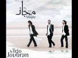 Le Trio Joubran - Hawana