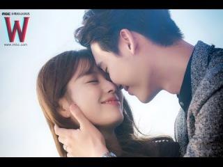 (FMV) Lee Jong Suk Han Hyo Joo - Perfect Couple - LOVE LOVE LOVE ( Part3 )