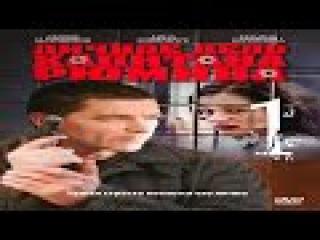 Личное дело капитана рюмина 1 серия из 8 HD
