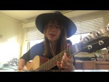 How Are You True - Cage the Elephant cover
