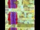 ROBERT FRIPP BRIAN ENO Healthy Colors