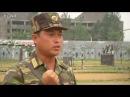 Подготовка Корейского спецназа. Реально опасные товарищи The Korean special forces