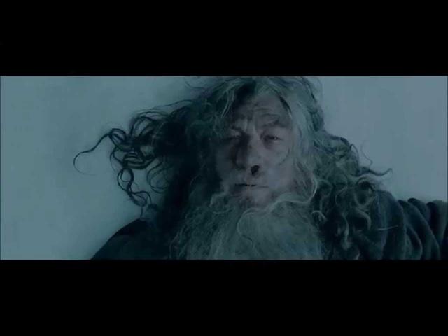 Summoning - Khazad dûm (Music Video)