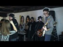 The Cranzers (live at BurgerBar)