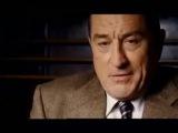 Право на убийство_детектив,криминлал,зарубежный фильм,(Аль Пачино,Де Ниро),2008),русский трейлер