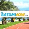 Путеводитель по Батуми - BatumiNow.com