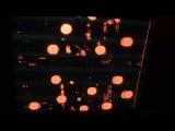 I/DEX корпус 8 | мечта 007