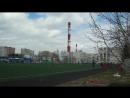 170422_2round_Troitsk-Krasnogvardeets_1half