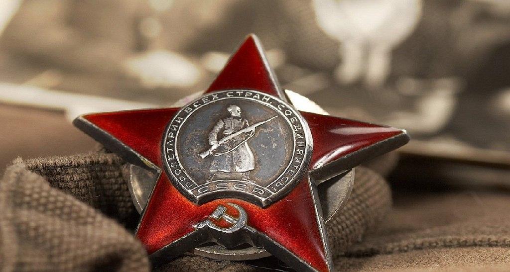 Фото: szao.mos.ru