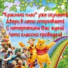 """ДЮООЦ """"Красный плёс"""""""
