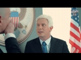 Пороблено в Украине - Лжец Лжец, если бы Дмитрий Киселев говорил правду. - YouTube-1