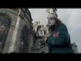 Штирия  Проклятье Штирии  Ангелы тьмы  Styria  The Curse of Styria  Angels of Darkness (2014) - трейлер 2  trailer 2