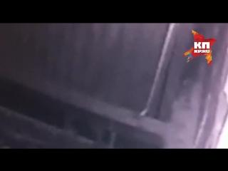 Следователи ищут преступника, зверски убившего продавщицу в Михайловке www.volgograd.kp.ru/online/news/2630274/
