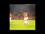 Paul Pogba And Jesse Lingard Crazy Dab Celebration vs Fenerbahce! (HD)