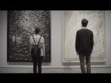 Выставка «Свидетельства»: Франсиско Гойя, Сергей Эйзенштейн, Роберт Лонго