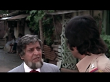Секс-символ Болливуда Винод Кханна скончался на 71-м году жизни — лучшие роли