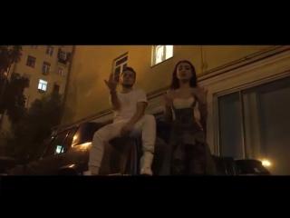 G-Ash ft ZOU - Нас не учили
