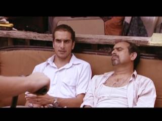 Ha-Kochavim Shel Shlomi (2003, отрывок из фильма)